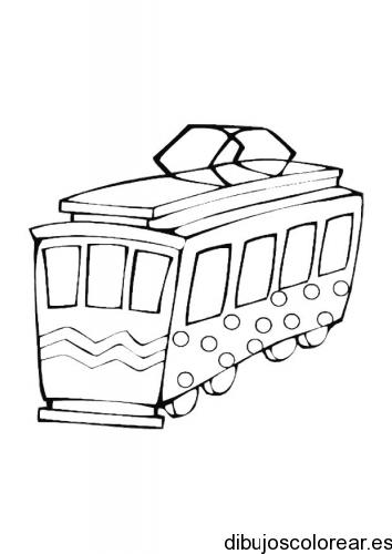 tren-de-juguete