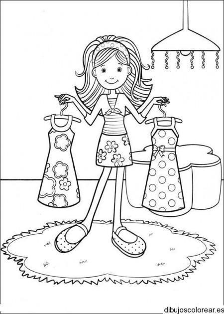 de-garotas-curtindo-para-colorir-4-7-varios