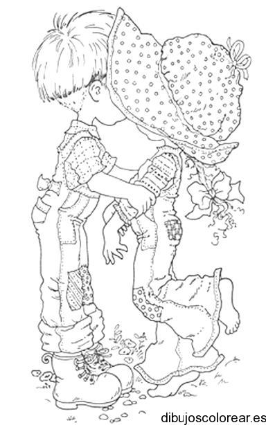 dibujos para colorear (139)
