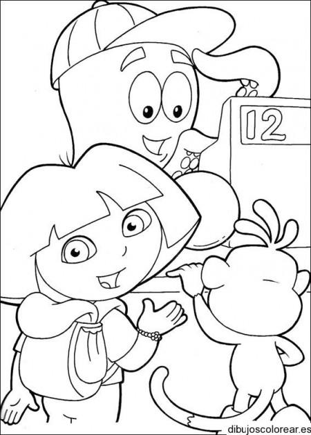 dibujos para colorear (37)