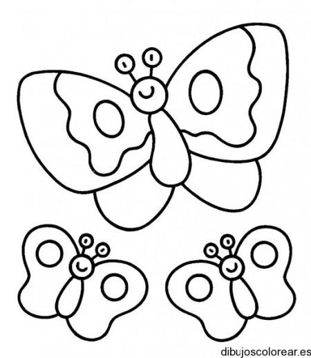 dibujos para colorear (5)