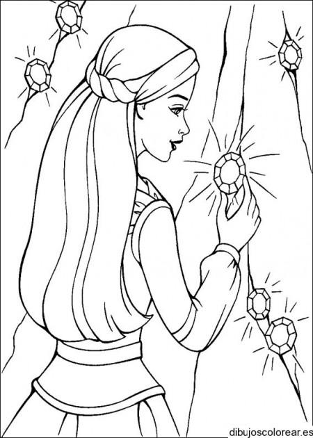 dibujos para colorear gratis (10)