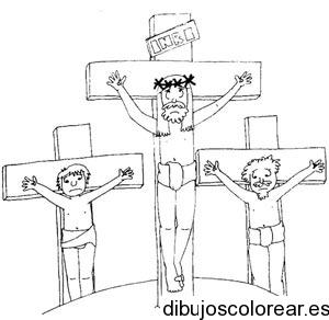 dibujos_gratis (3)