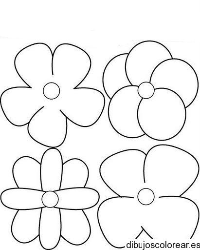 dibujos_para colorear (93)