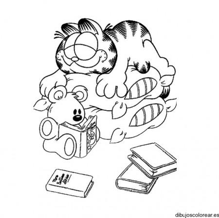 dibujos_para_colorear_gratis (17)