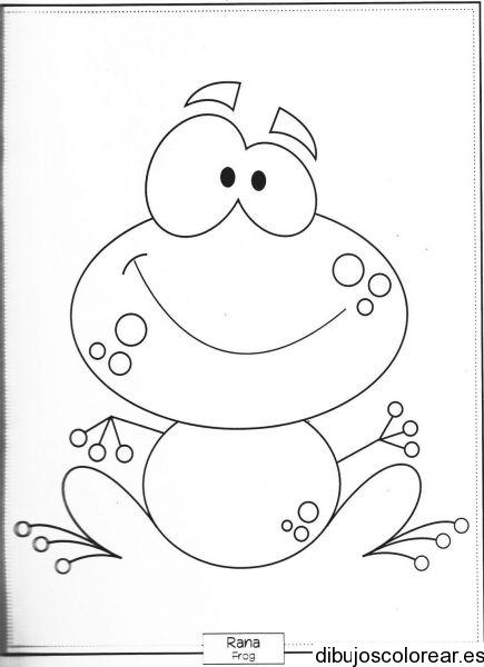 dibujos_para_colorear_gratis (18)