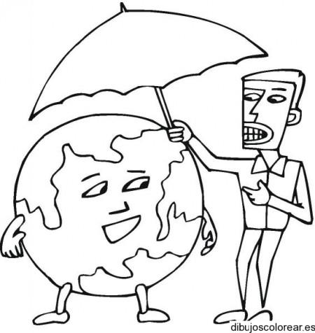 dibujos_para_colorear_gratis (23)