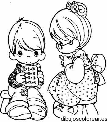 dibujos_para_colorear_gratis (29)