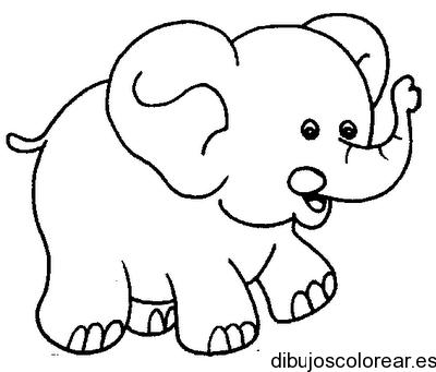 dibujos_para_colorear_gratis (3)