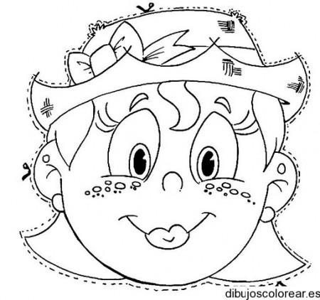 dibujos_para_colorear_gratis (54)