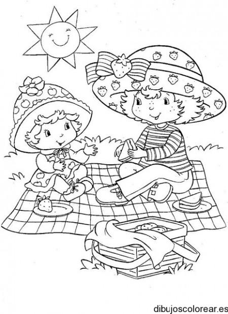 dibujos_para_colorear_gratis (58)