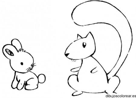 dibujos_para_colorear_gratis (6)