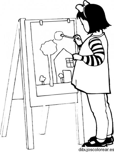 dibujos_para_colorear_gratis (62)