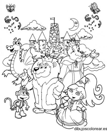 dibujos_para_colorear_gratis (64)