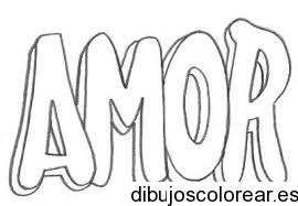 dibujos_para_colorear_gratis (66)