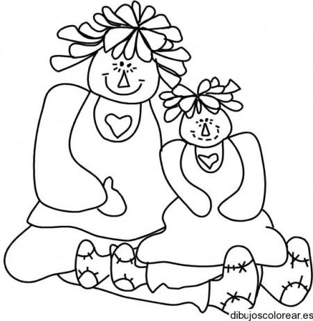 dibujos_para_colorear_gratis (80)