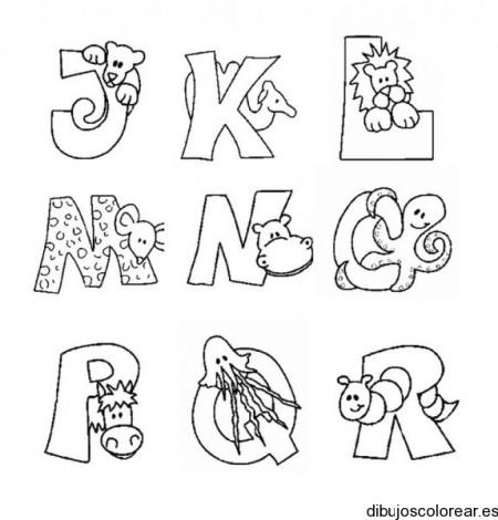 dibujos_para_colorear_gratis (93)