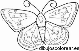 dibujosgratis (1)