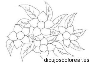 dibujosgratis (3)