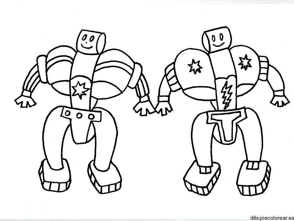 Dibujos De Juguetes