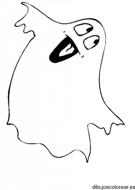 fantasma-halloween-para-colorear