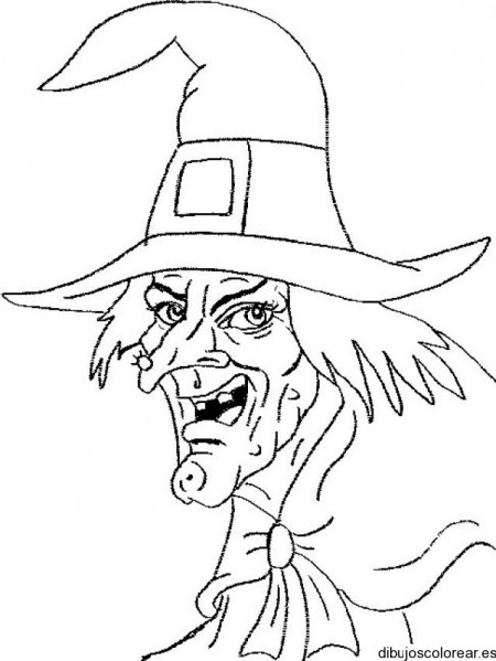 halloween-scary-witch-s-head-source-2k5kr