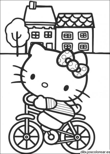 hello-kitty-01