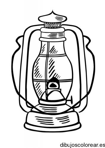 lampara-de-aceite
