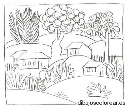 paisaje-para-pintar